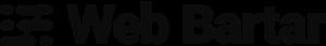 web-bartar-logo