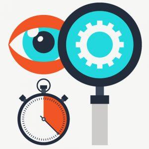 خدمات سئو سایت - سئو و بهینه سازی سایت