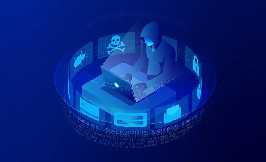 حمله DOS (داس) چیست؟
